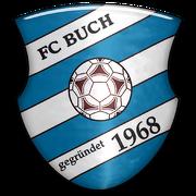 FC Buch