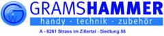 Gramshammer GmbH