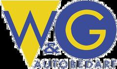 W&G Autobedarf