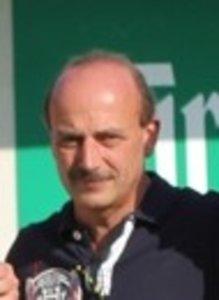 Günther Kandler