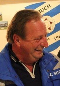 Günther Jakober