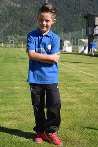 Fabio Wischenbart