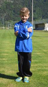 Hannes Hochschwarzer