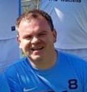 Harald Piock